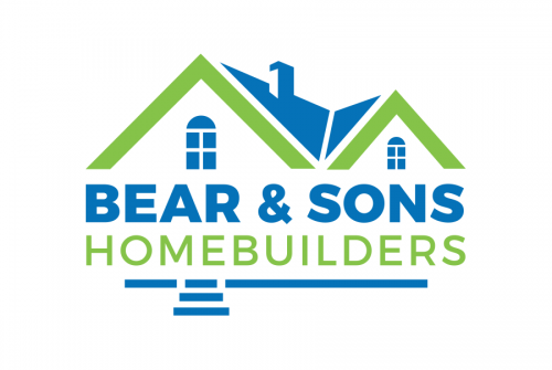 Bear and Sons Homebuilders